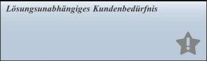 eBMG_DE_Text_kbed_V021