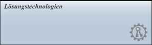 eBMG_DE_Text_Lotech_V021