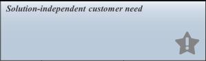 eBMG_EN_Text_cneed_V02